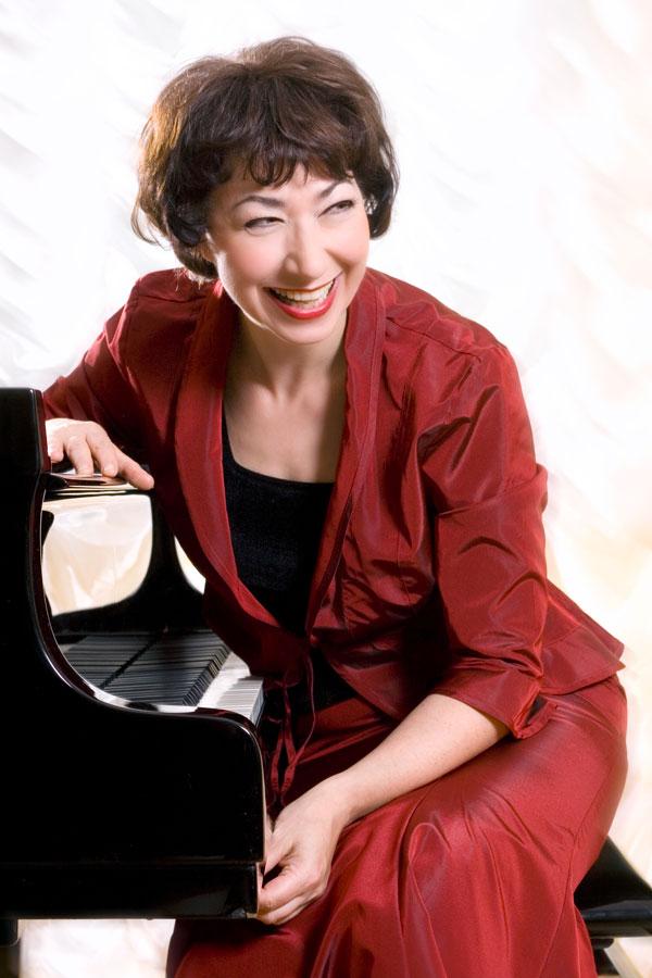 elena-kuschnerova